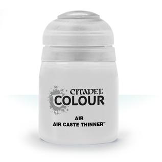 Games Workshop Air Caste Thinner