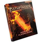 Paizo Pathfinder 2nd Edition: Advanced Players Guide