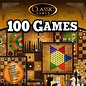 100 Games - Classic Games