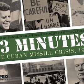 13 Minutes Cuban Missile Crisis