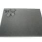 Battlefoam 4 Inch Pluck Foam Tray
