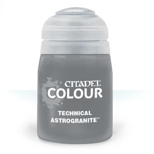 Games Workshop Astrogranite Debris