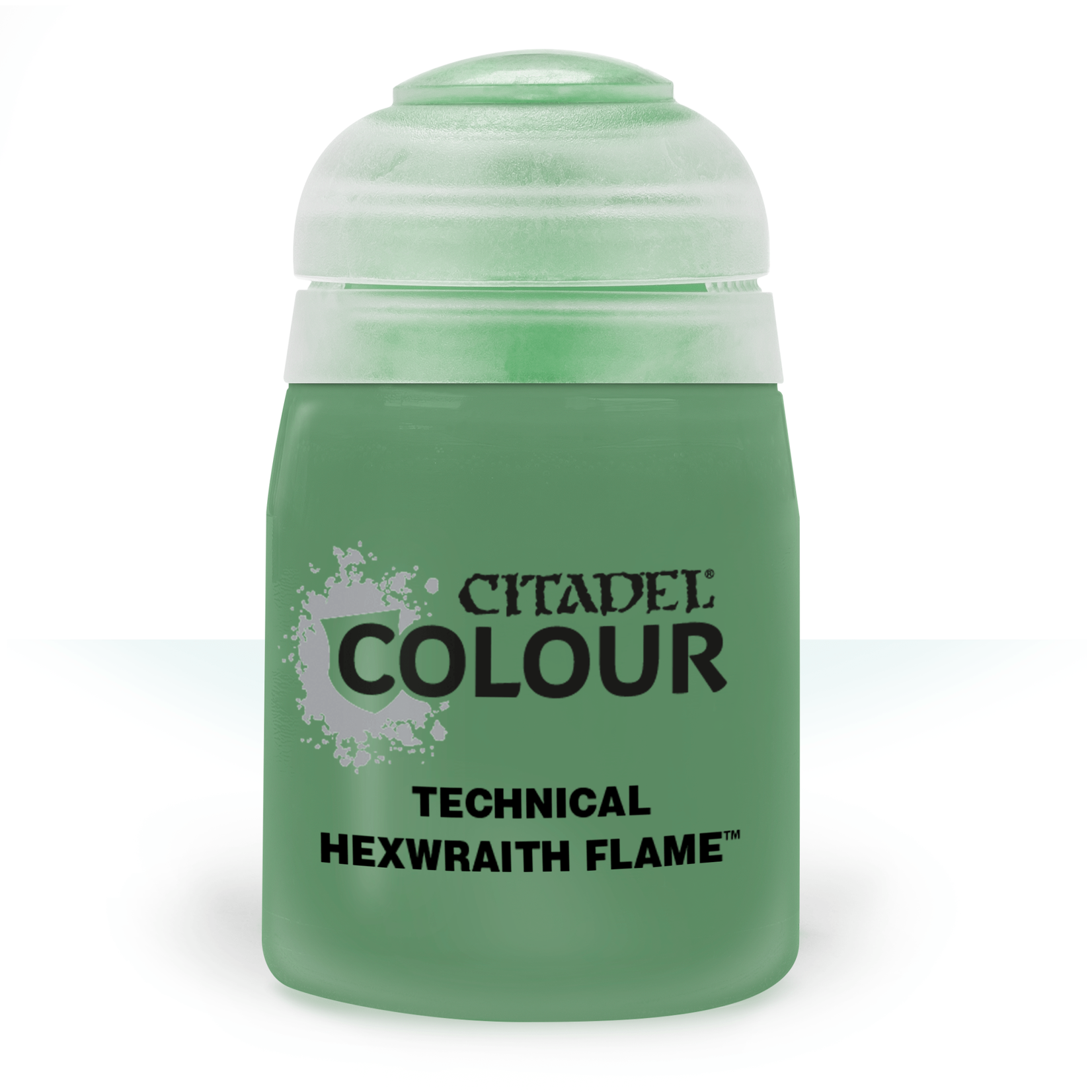Games Workshop Hexwraith Flame