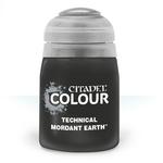 Games Workshop Mordant Earth