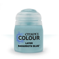 Games Workshop Baharroth Blue