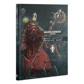 Games Workshop Engine War
