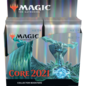 Wizards of the Coast Core Set 2021 Collector's Booster Box