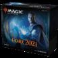 Wizards of the Coast Core Set 2021 Bundle