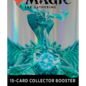 Wizards of the Coast Core Set 2021 Collector's Booster Pack