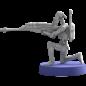 Fantasy Flight Games B1 Battle Droids Upgrade Expansion
