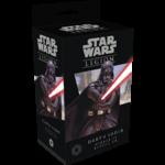 Fantasy Flight Games Darth Vader Operative Expansion