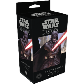 Fantasy Flight Games Darth Vader Operative Expansion