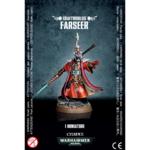 Games Workshop Farseer