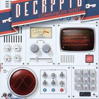 Decrypto