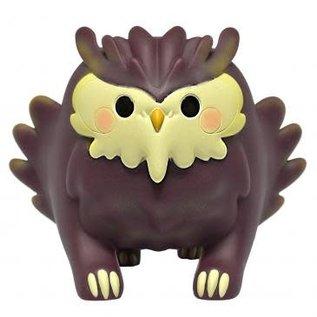 Ultra Pro D&D Owlbear Figurines of Adorable Power