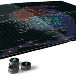 Alien RPG Maps And Markers