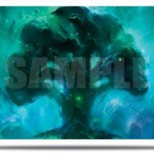 Ultra Pro Celestial Lands Playmat Forest