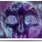 Ultra Pro Celestial Lands Playmat Swamp