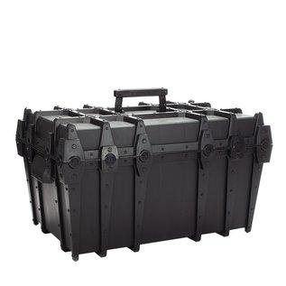 Games Workshop Citadel Crusade Case XL