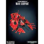 Games Workshop Wave Serpent