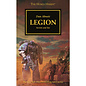 Games Workshop Book 7: Legion (PB)