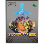 Adam's Apple Games Swordcrafters Expanded