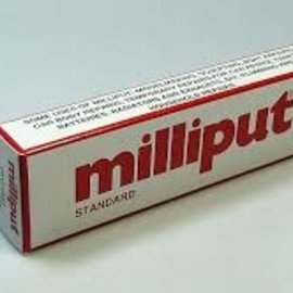 Milliput Milliput 4 oz.