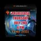 Core Set 2021 Prerelease - Thursday July 2nd @ 6 PM