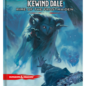 Wizards of the Coast PREORDER D&D Icewind Dale: Rime of the Frostmaiden (Sept 15th)