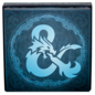 Wizards of the Coast D&D Icewind Dale: Rime of the Frostmaiden Dice & Miscellany
