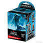WizKids D&D Prepainted Minis: Icewind Dale: Rime of the Frost Maiden Booster