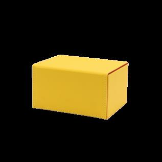 Dex Protection Creation Medium Deckbox