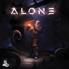 ALONE Core Game