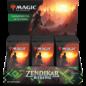 Wizards of the Coast PREORDER - Zendikar Rising Set Booster Box Display (September 25th)