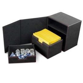 BCW Supplies Deck Vault LX 100