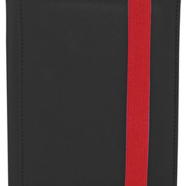 Dex Protection Dex Binder 4