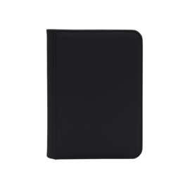 Dex Protection Dex Zip Binder 4