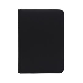 Dex Protection Dex Zip Binder 9