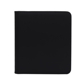 Dex Protection Dex Zip 12 Binder