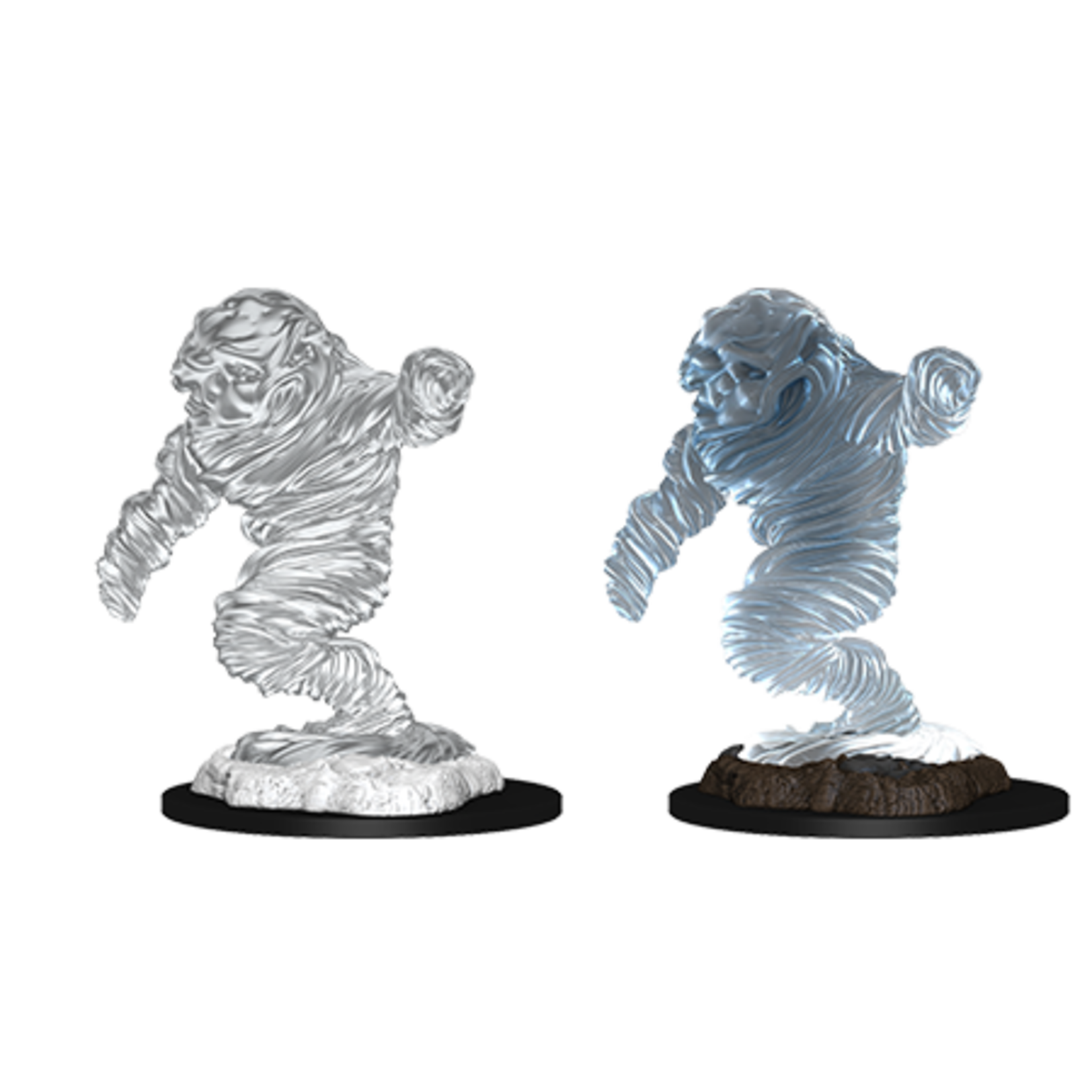 WizKids D&D Minis: Wave 12.5 - Air Elemental