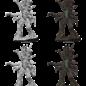 WizKids D&D Minis: Wave 7 - Treant