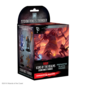 WizKids D&D Prepainted Minis: Storm King's Thunder Booster