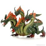 WizKids D&D Prepainted Minis: Mythic Odysseys of Theros Premium Figure (Polukranos)