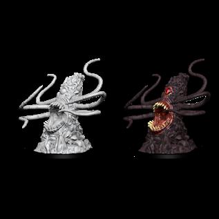 WizKids D&D Unpainted Minis: Roper