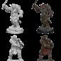 WizKids D&D Minis: Wave 1 - Bugbears