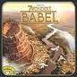 Asmodee 7 Wonders Babel