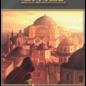 Asmodee 7 Wonders Cities Anniversary Pack
