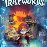 Czech Games Trapwords
