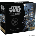 Asmodee ARC Troopers Unit Expansion