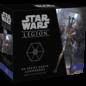 Fantasy Flight Games BX-series Droid Commandos Unit Expansion